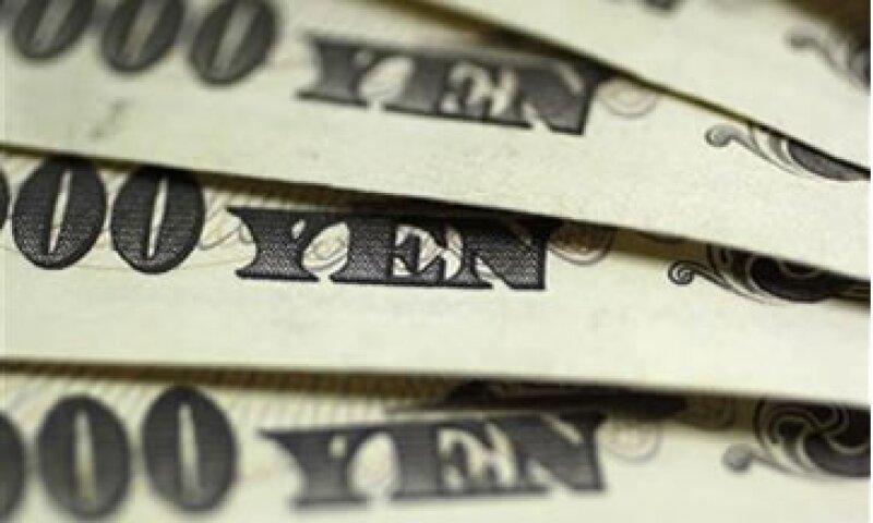La decisión de la Fed de mayor alivio monetario aumentó la presión sobre el Banco de Japón para que hiciera lo mismo.  (Foto: Reuters)