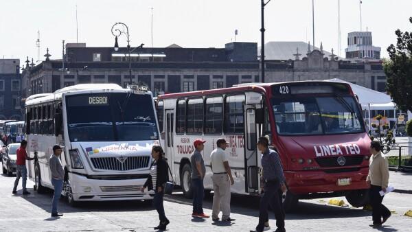 aumento-transporte-publico-edomex