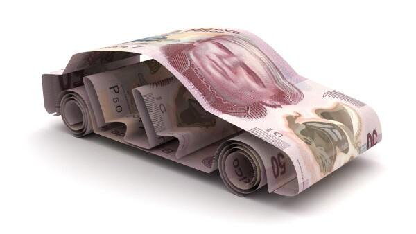 Inversiones automotrices