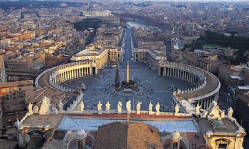 En la Europa de hoy es cada vez más difícil distinguir entre verdad, errores y mentiras por el desarrollo de un cierto pluralismo,  sostiene El Vaticano. (Foto: Thinkstock)