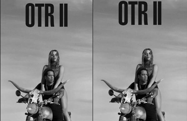 Beyoncé - Destacada
