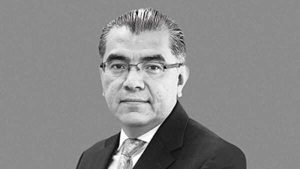 Mario Hern�ndez columnista manufactura