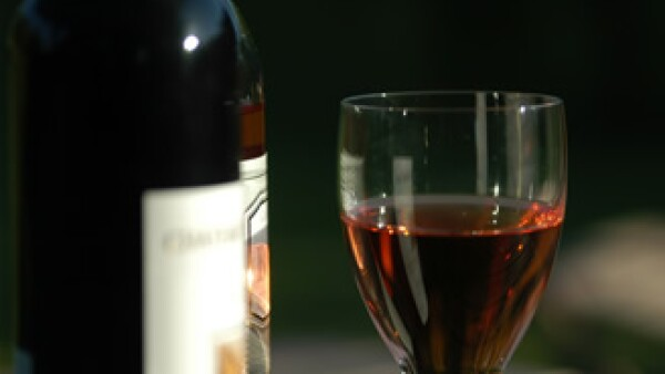 México tiene una oferta amplia e internacional de vinos, que año con año crece con una relación calidad-precio que se adapta a diferentes presupuestos. (Foto: Cortesía SXC)