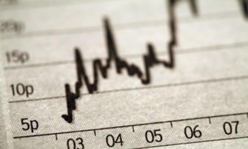 La OCDE prepara un informe sobre los problemas de financiamiento para los gobiernos en medio de una extrema volatilidad. (Foto: Thinkstock)
