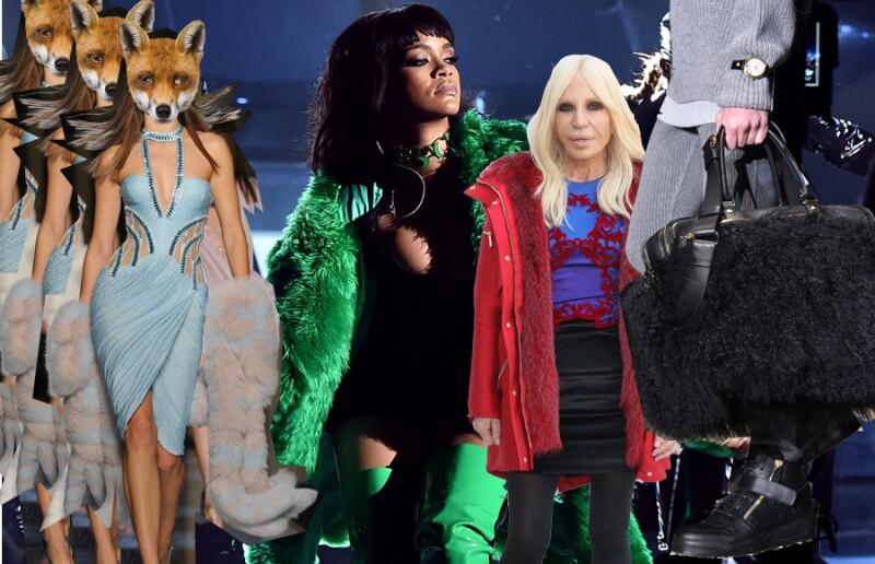 Fur-Free-Versace