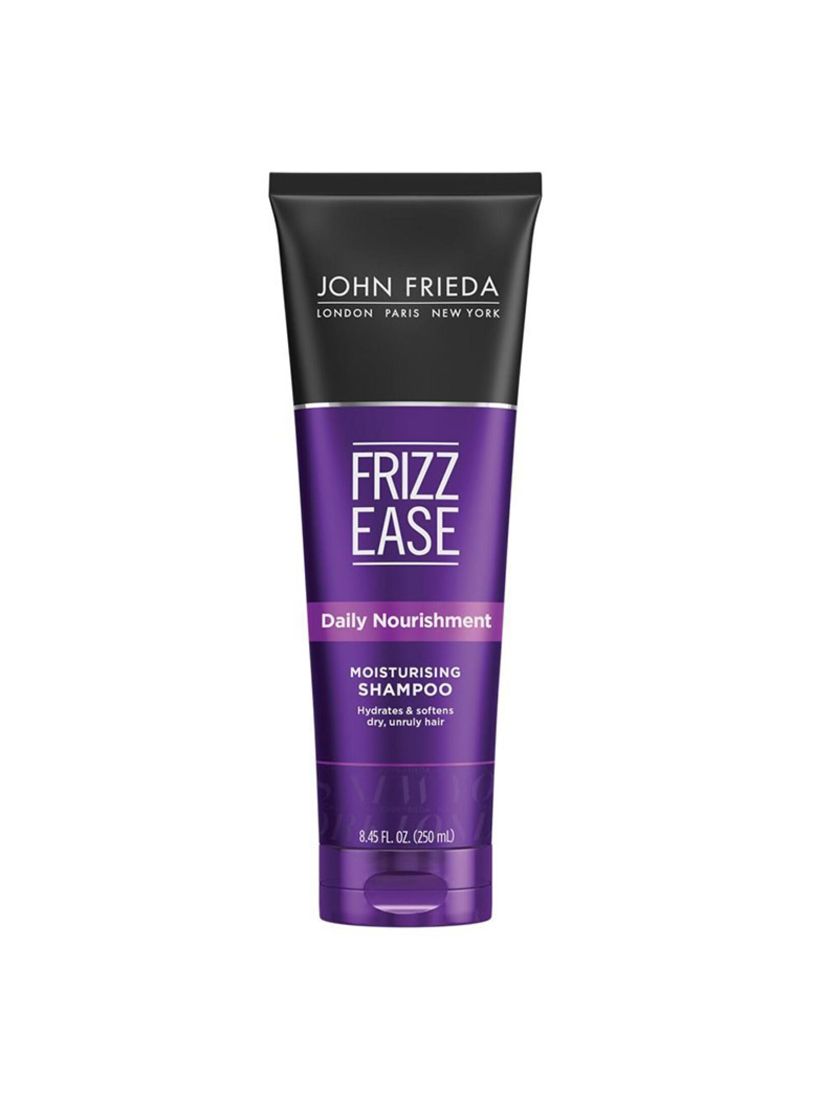 Shampoo-frizz-1