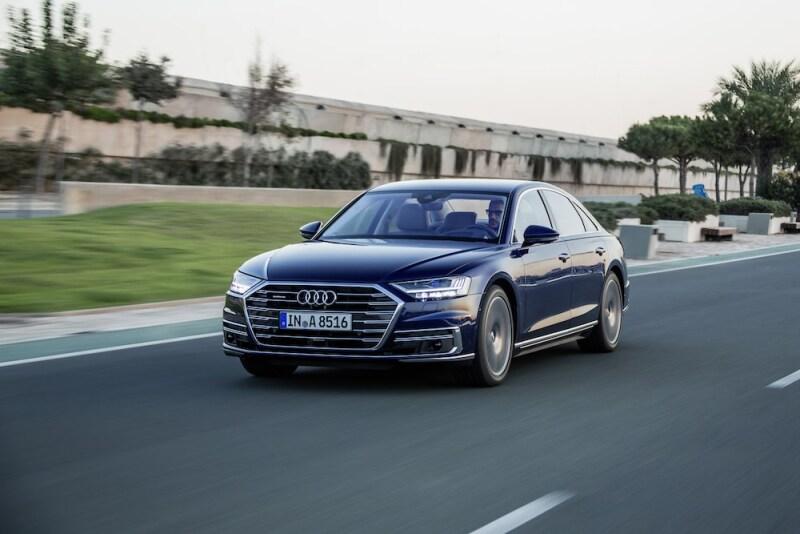 Audi-A8-55-TFSI-quattro_3.jpg