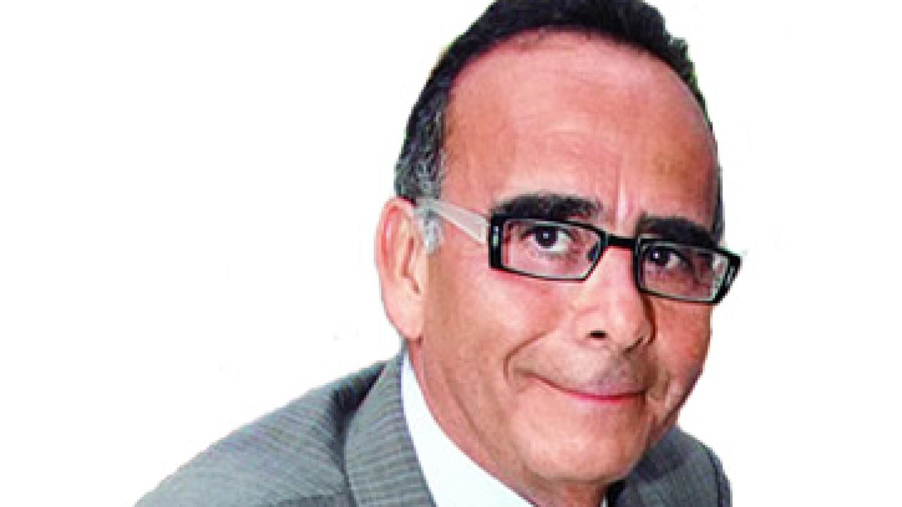 De 2010 a 2011, el presidente de Chedraui ha multiplicado la cadena de autoservicio. (Foto: Rodrigo Terreros)