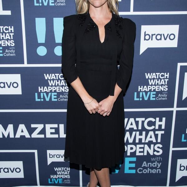 Reese Witherspoon en Bottega Veneta