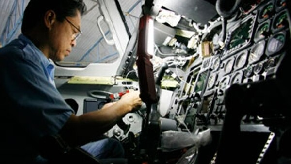 Ingeniero-en-mantenimiento02