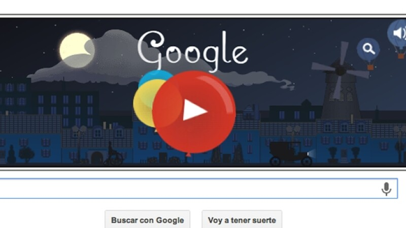 debussy google