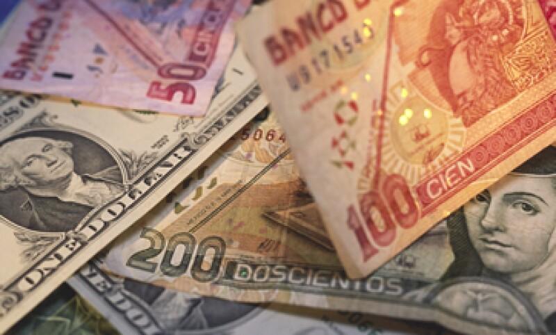 La calificadora estimó que la economía mexicana crecerá 3% en este año. (Foto: GettyImages)