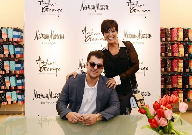 Una fuente cercana al menor de los Kardashian declaró que ha comenzado a usar peligrosos medicamentos y que ha estado muy deprimido después de la boda de Kim.