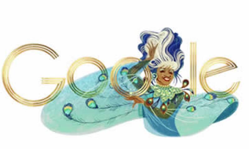 Celia Cruz murió el 16 de julio de 2003. (Foto: Tomada de Google)