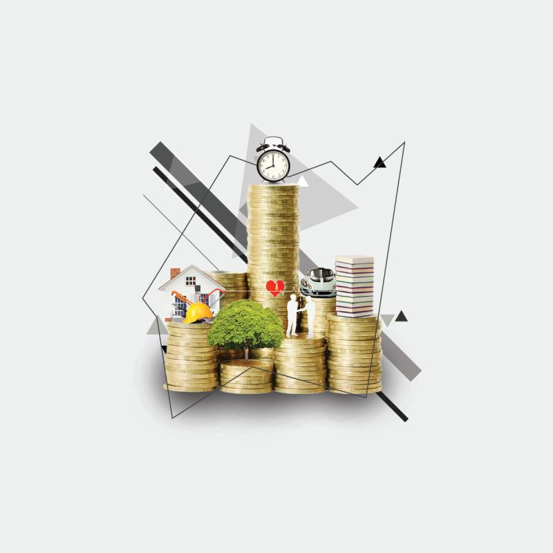 Uno de los principales retos del sistema pensionario en México es que los beneficiarios hacen pocas aportaciones o carecen de educación financiera.