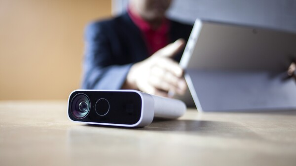 Azure_Kinect_04.jpg