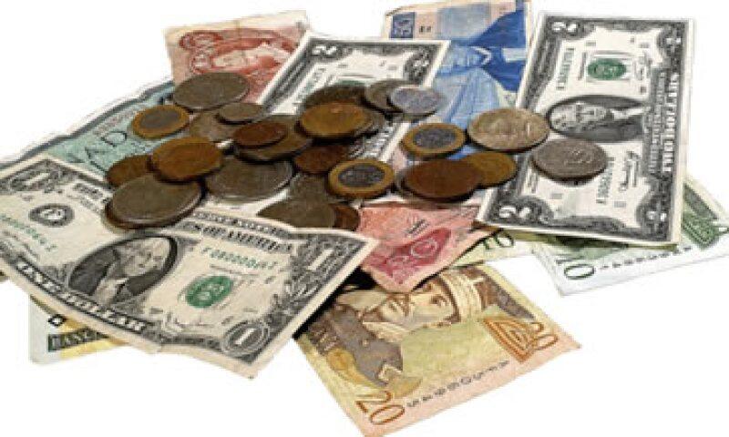 La información pedida está relacionada con Banobras y Nacional Financiera. (Foto: Thinkstock)
