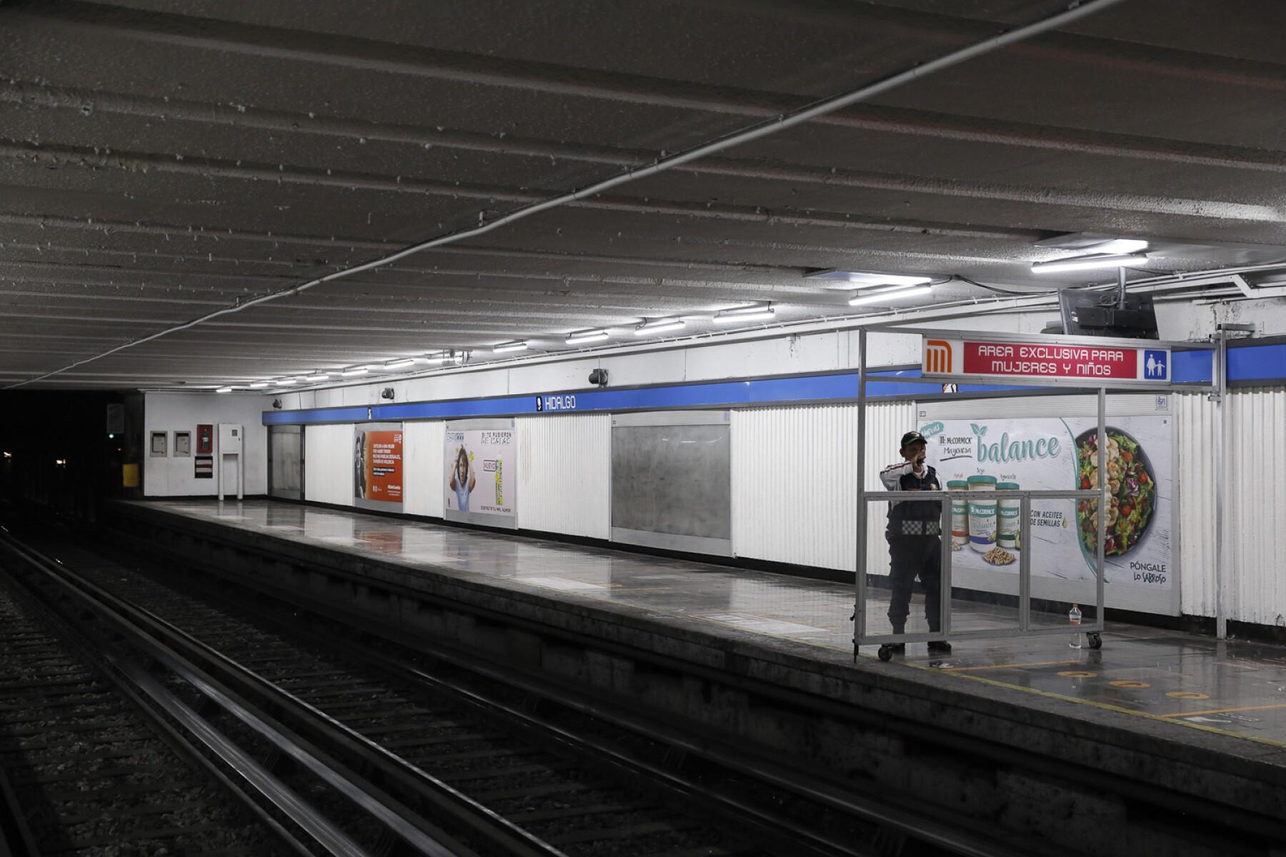 Pasillos del Metro.jpg