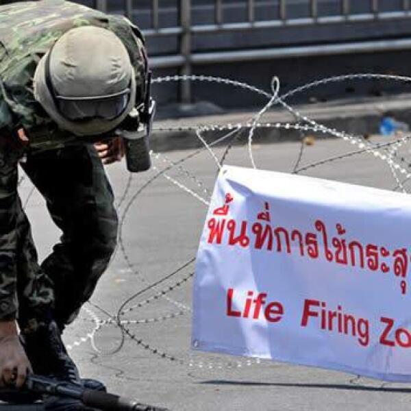 violencia tailandia gal10