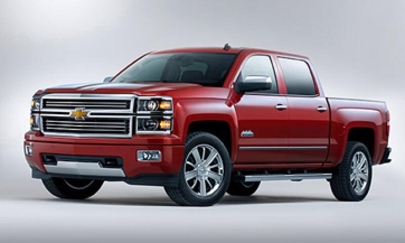 GM dice que los llamados a revisión son muestra de su compromiso con la seguridad. (Foto: Tomada de CNNMoney)