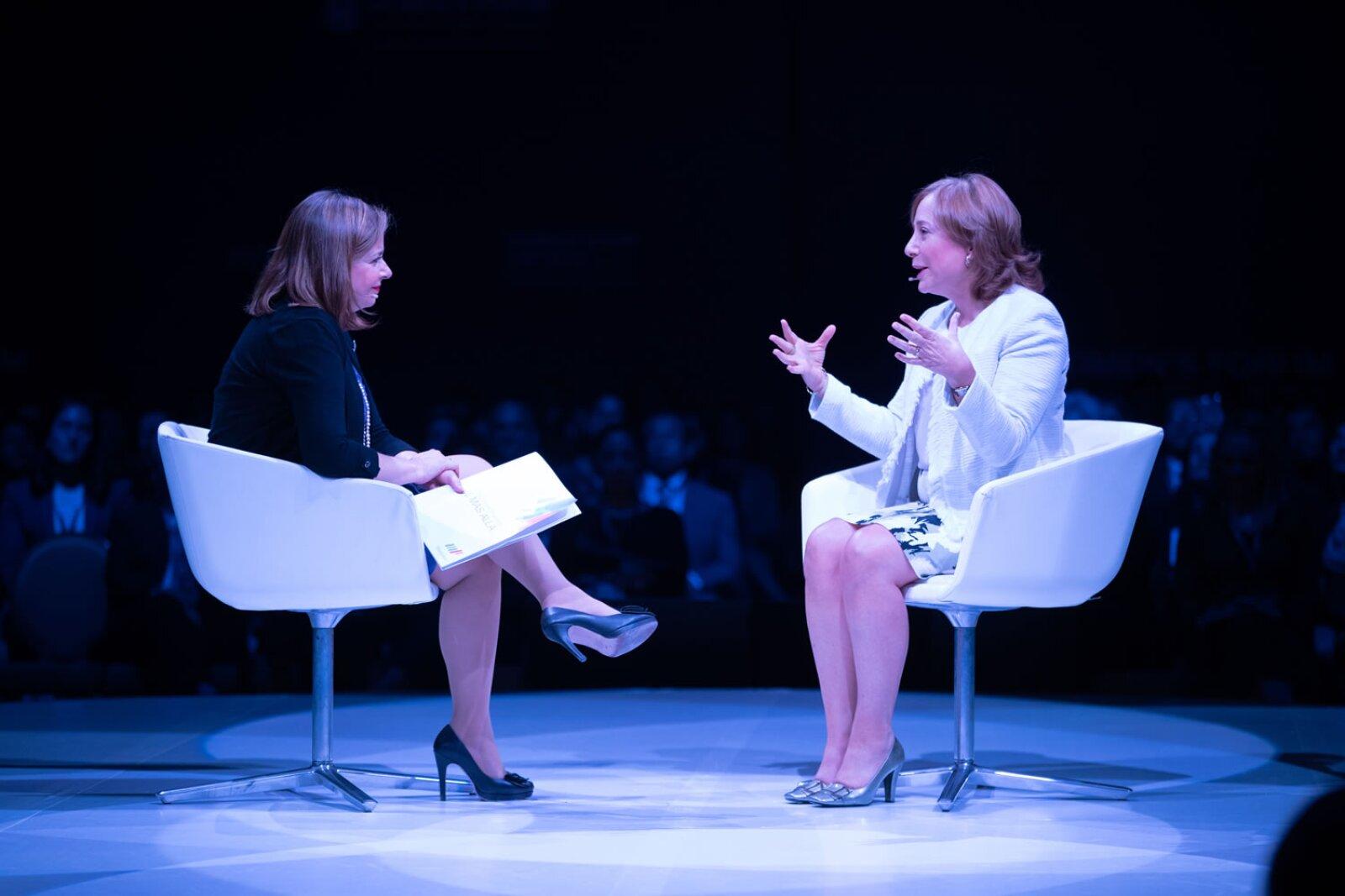 Womens Forum