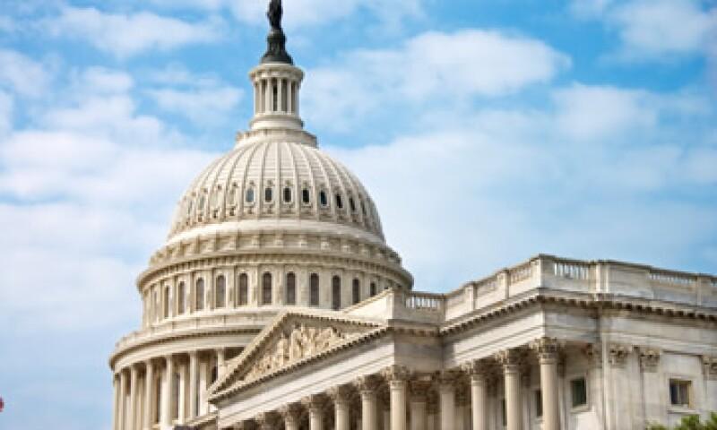 Se espera que la facción republicana en la Cámara proponga ingresos totales por debajo del tope de 1.047 billones en gastos discrecionales acordado en la Ley de Control del Presupuesto. (Foto: Thinkstock)