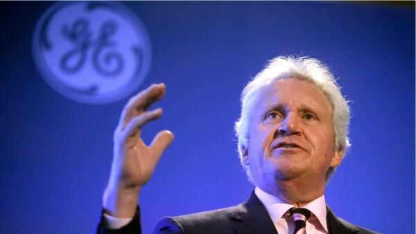 El error de 24,000 mdd que hace más vulnerable a General Electric