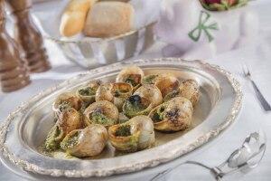 Escargots de Borgoña.jpg