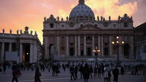 Vaticano_2
