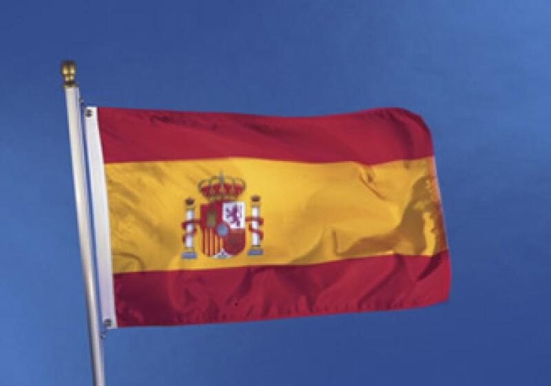La recuperación de la economía española no está exenta de riesgos, según su banco emisor. (Foto: Jupiter Images)