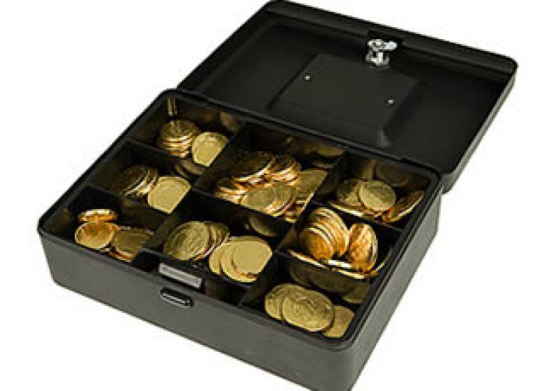 El Gobierno propuso un impuesto general de 2% a las ventas y servicios. (Foto: Jupiter Images)