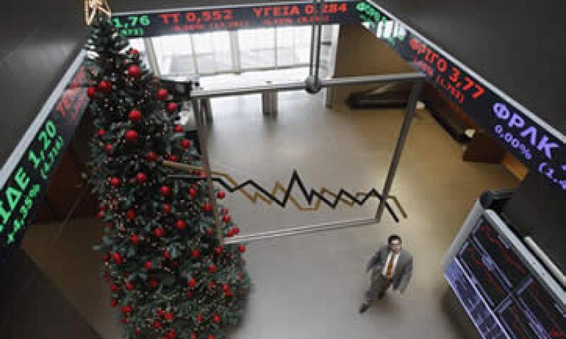 El plan de presupuesto está diseñado para bajar el déficit a 5.4% del PIB desde 9% proyectado este año. (Foto: Reuters)