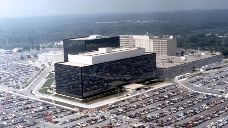 NSA EU Snowden
