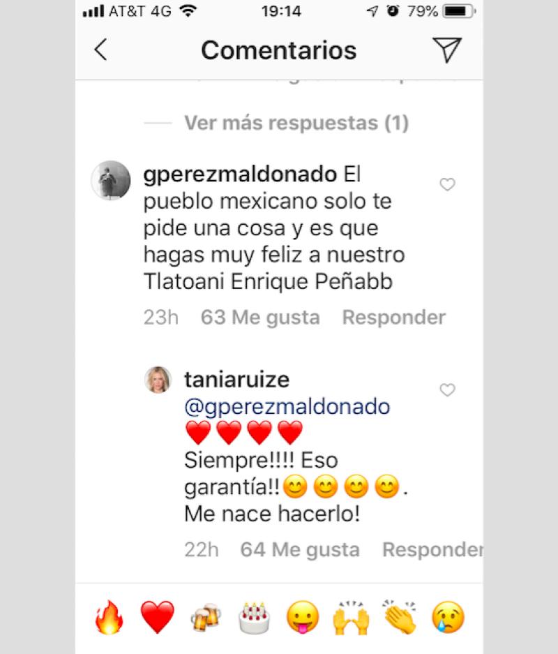 COMENTARIOS3.png