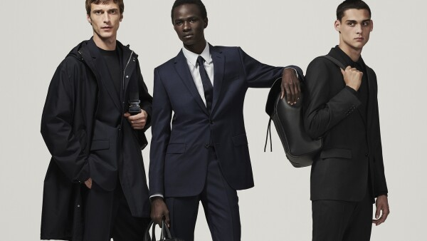 1 DIOR_MEN'S_DIOR_ESSENTIALS_©Brett Loyd_15.jpg