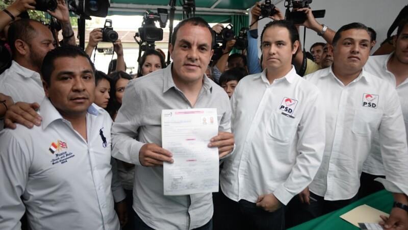 cuauhtemoc_blanco_PSD_Cuernavaca