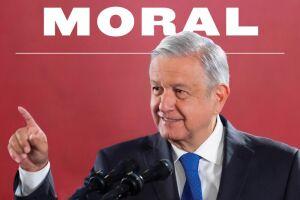 Nuevo libro de Andrés Manuel López Obrador 1.jpg