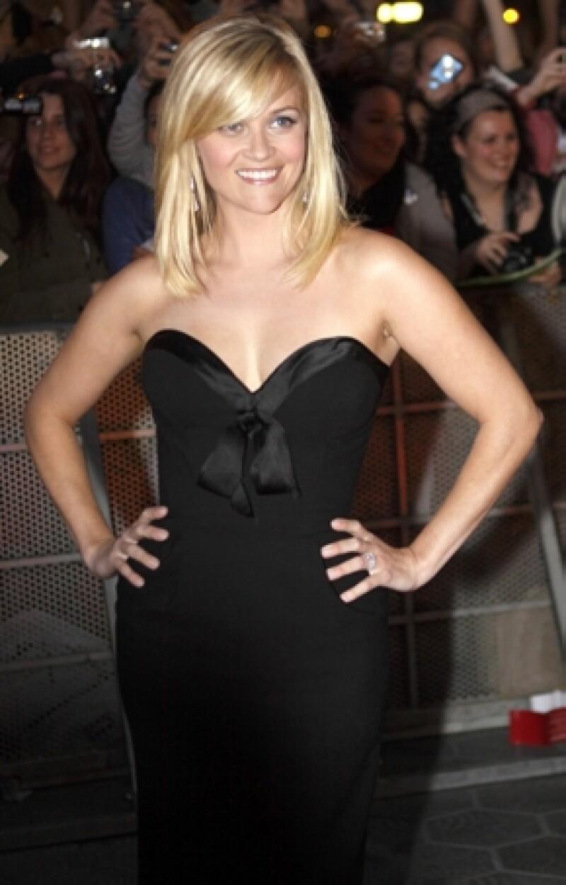 La actriz de 35 años, ganadora de un Oscar, va a ser reconocida por su rango histriónico y por deleitar al público de MTV a lo largo de su carrera.