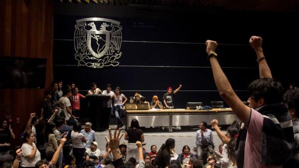 Asamblea_CU-2.jpg