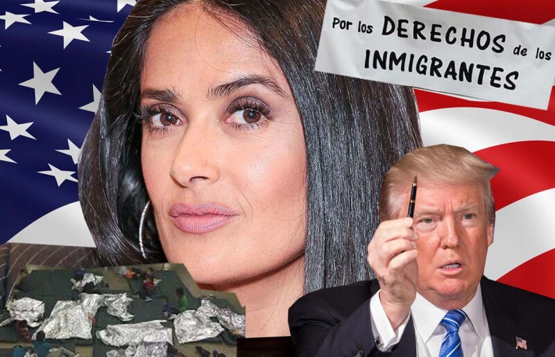 destacada-salma-inmigrantes