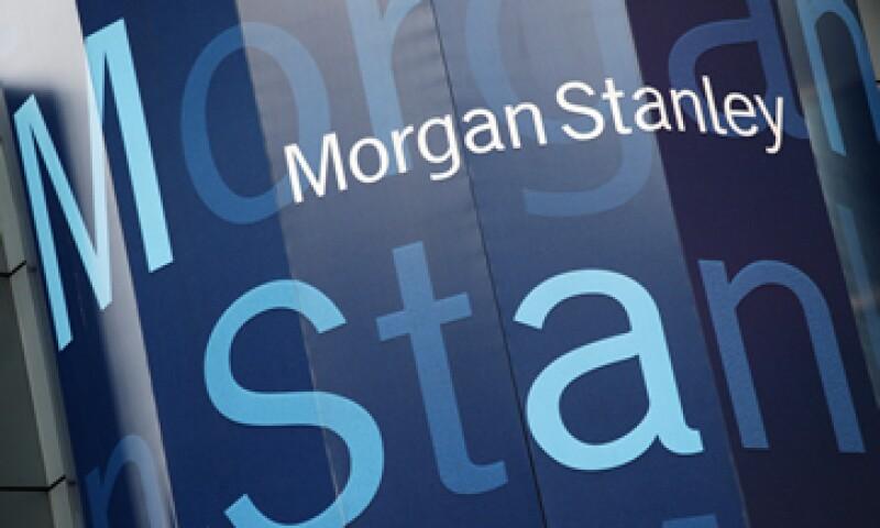 Morgan Stanley dijo que los procedimientos para Facebook cumplen con las regulaciones pertinentes. (Foto: AP)