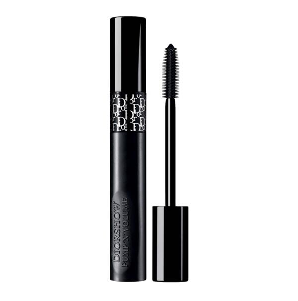 Dior-Show-PumpN-Volume-Mascara.jpg
