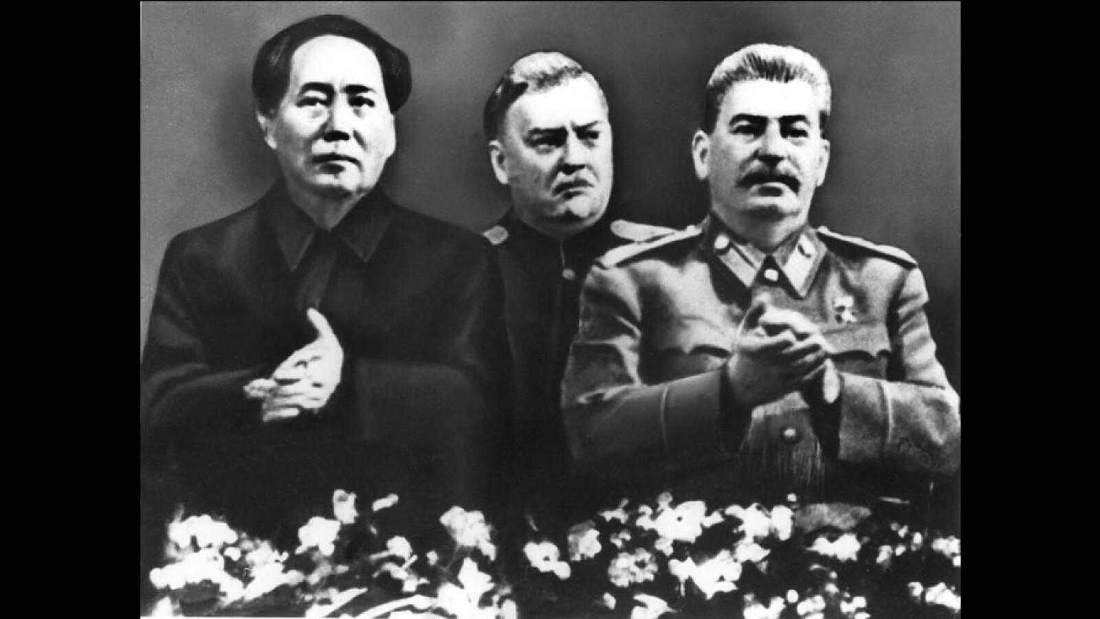 guerra fría 6