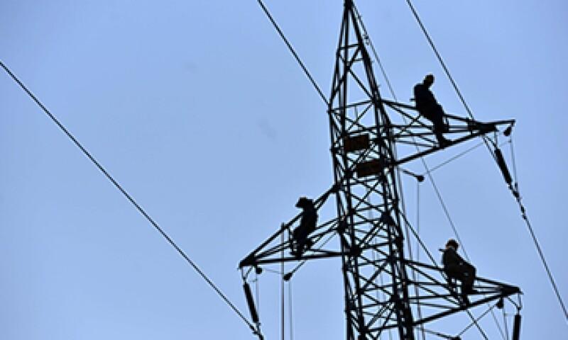 Telecomm es un organismo público descentralizado. (Foto: Cuartoscuro)