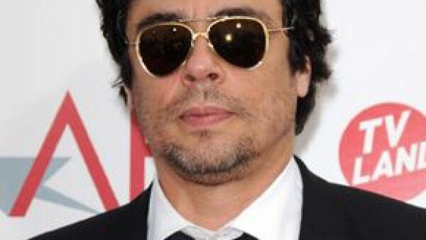 El actor estadunidense de origen puertorriqueño rechazó el conflicto, tras recibir el Premio Internacional de Cine Tomás Gutiérrez Alea, en la sede de la Unión de Escritores y Artistas de Cuba