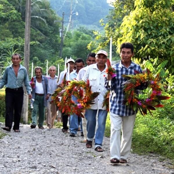 chiapas pobreza tila indigenas