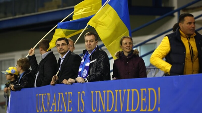 ucrania futbol estados unidos