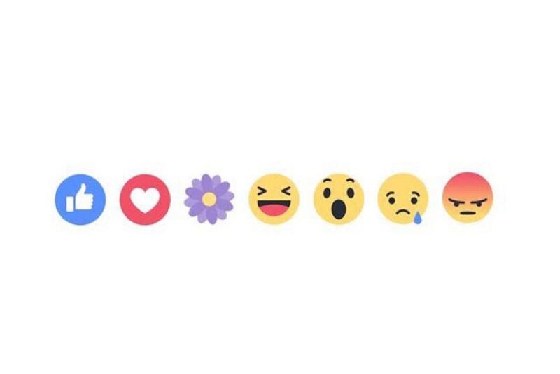 ¿Ya te encontraste con el nuevo emoji de flor morada en Facebook? Antes de que lo uses de forma incorrecta, revelamos su significado.