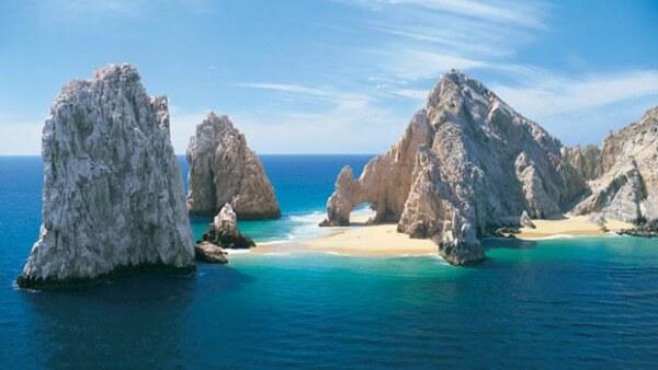 Desde Punta Mita hasta Progreso, si aún no conoces estas playas te recomendamos hacerlo ASAP.