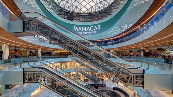 Manacar1